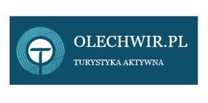 Logo Olechwir